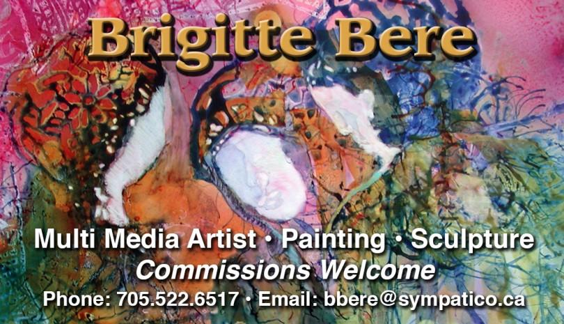 Brigitte-Bere-Graphic